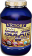 Neo Isolate Whey 100 CFM Chocolate