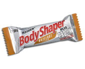 Body Shaper Bar 35g