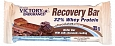 Recovery Bar 35g