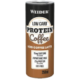 Low Carb Protein Coffee