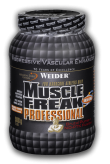 Muscle Freak Professional